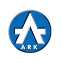 Gamme ARK