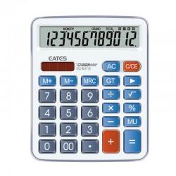 Calculatrice de bureau DC-837S