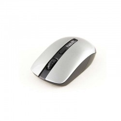 Souris HAVIT HV-MS989GT