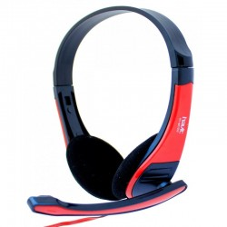 CASQUE MICRO HAVIT HV-H2105D
