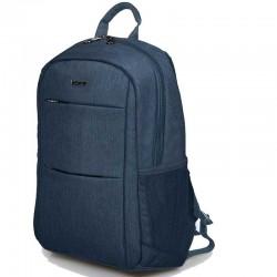 Sac à Dos PORT DESIGNS SYDNEY Pour Pc Portable 15.6 Bleu
