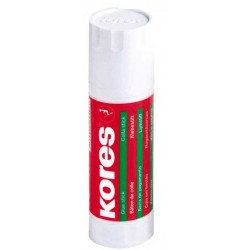 Colle Stick Kores 40G