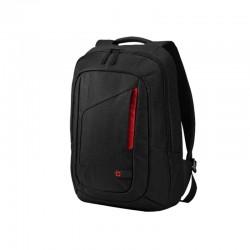 Sac à Dos HP Value Backpack pour PC Portable 16