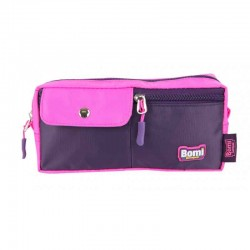Trousse Multi Poches 1 Butterfly