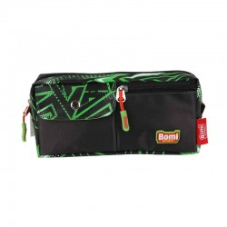 Trousse Multi Poches 1 Soccer