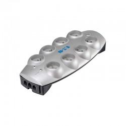 Multiprises De Protection EATON Box 8 Tel / Tv