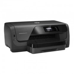 Imprimante jet d'encre HP OfficeJet Pro 8210 Couleur