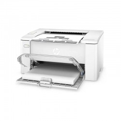 Imprimante LaserJet Pro HP M102a Monochrome