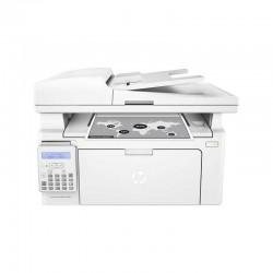 Imprimante 4en1 LaserJet Pro HP M130fn Monochrome Réseaux