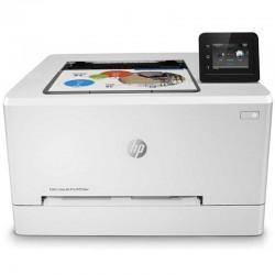 Imprimante LaserJet Pro HP M254dw Couleur WiFi
