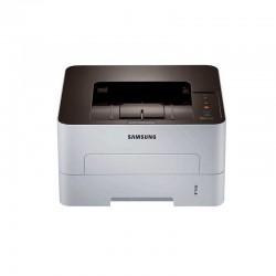 Imprimante Laser SAMSUNG SL-M2020 Monochrome