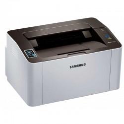 Imprimante Laser Monochrome Samsung SL-M2020W