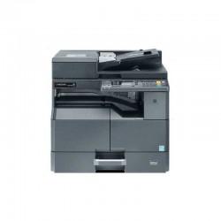 Photocopieur Multifonction KYOCERA TASKALFA 1800 monochrome A3