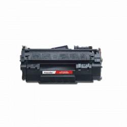 Toner Compatible HP Q5949A/Q7553A