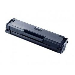 TONER Samsung MLT-D111S Adaptable
