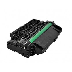 Toner Adaptable XEROX 3210-3220 - Noir