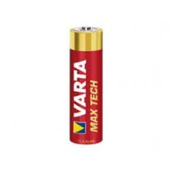 Pile VARTA AA-4706