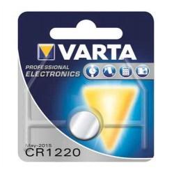 Pile VARTA CR1220