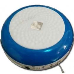 Mini Haut parleur USB JT-200