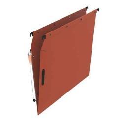 Dossiers suspendus kraft armoire TOP