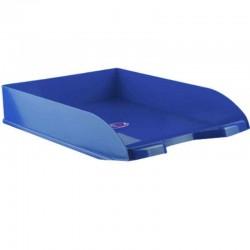 Ark Corbeille à Courrier 450-Bleu