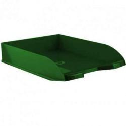 Ark Corbeille à Courrier 450-Vert