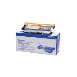 Toner Brother TN-2010 Originale