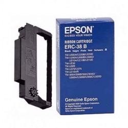 Ruban Originale EPSON-ERC-38B