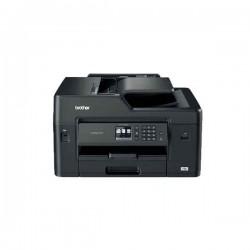 Imprimante Pro Brother MFC-J6530DW A3 Multifonction 4 en 1