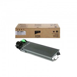 Toner Originale SHARP MX-236FT