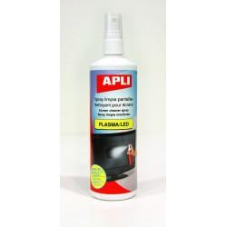 Spray nettoyant pour écran plasma/ LED - 250ml