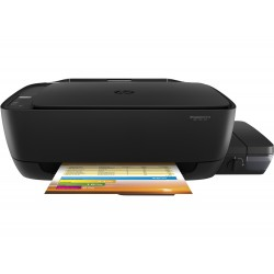 Imprimante HP DeskJet GT 5810 Printer Couleur Tout-en-un