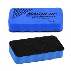 Brosse Effaceur Magnétique pour Tableau Blanc T29
