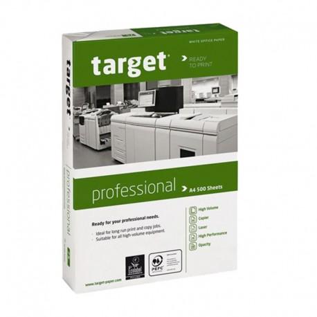 Rame Papier TARGET A4