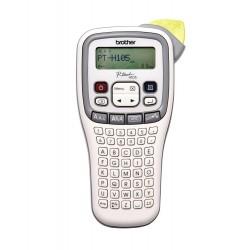 Etiqueteuse portable brother PT-H105