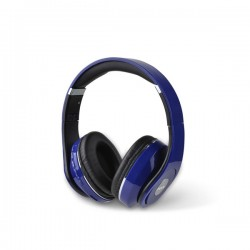 Casque Micro Bluetooth HAVIT HV-H2560BT