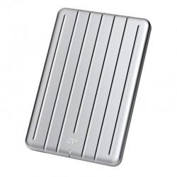Disque Dur Externe Silicon Power A75 1To