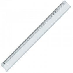Règle Plate Ark-30cm