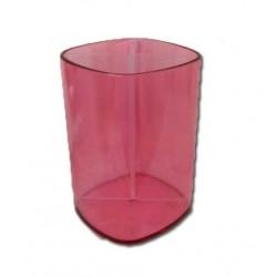 Pot Stylo Rond Avec Séparation ARK