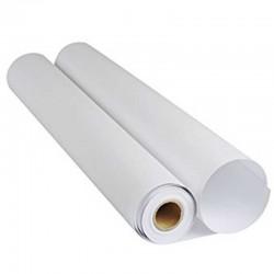Rouleaux papiers Traceur 90-95gr 914x35mx50 -Premium