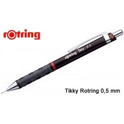 Porte mine - 0.5mm ROTRING Tikky HB