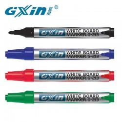 Pochette de 4 Marqueurs Tableau GXIN G212