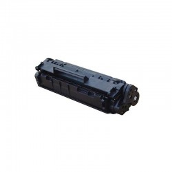 Toner Adaptable 12A HP
