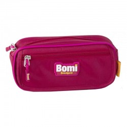 Trousse Multi Poches 2 Home