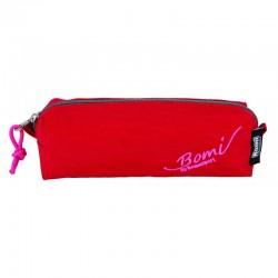 Trousse-Take-&-Go-Print-BK-RED