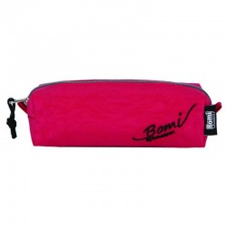 Trousse-Take-&-Go-Print-BK-PINK