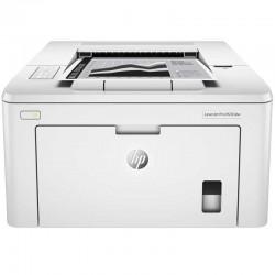 Imprimante LaserJet Pro HP M203dw Monochrome Wifi