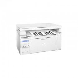 Imprimante 3en1 LaserJet Pro HP M130nw Monochrome Wifi