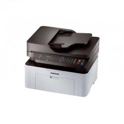 Imprimante Multifonction SAMSUNG SL-M2070F 4en1