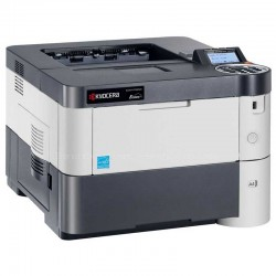Imprimante Laser KYOCERA ECOSYS P3045DN Monochrome